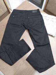 calça masculina TAM 40