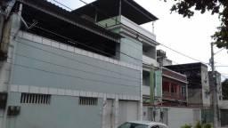 4 casas 2 quartos cada Anchieta R.Jornalista Mario Lisboa, cond. Mestre Valentim RGI