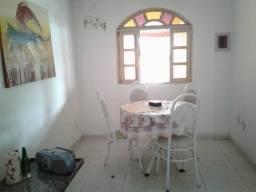 Alugo casa em Jacaraípe perto da praia