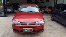 Fiat Palio Economy 1.0 2007
