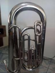 Tuba 4/4 Weril Cruzeiro