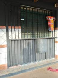 Porta de distribuidora