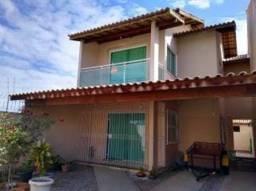 Casa duplex próximo a Av. Arthur Bernardes (ref C7028)