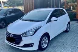 Hyundai HB20 1.0 Style 2016