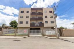 Apartamento à venda com 2 dormitórios cod:144200