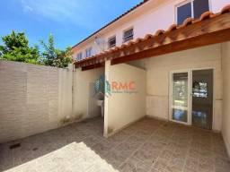 Casa à venda com 2 dormitórios em Jardim interlagos, Hortolândia cod:CA1060