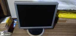Monitor Samsung 14 polegadas