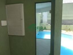 Casa de condomínio à venda com 3 dormitórios cod:734937