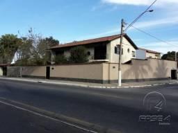 Título do anúncio: Casa à venda com 4 dormitórios em Santa isabel, Resende cod:2477