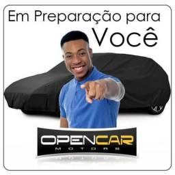 Uno Drive 1.0