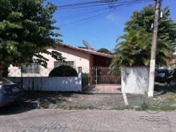 Casa à venda com 3 dormitórios em Nova liberdade, Resende cod:2510
