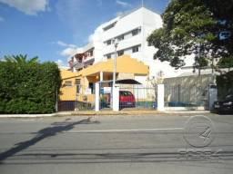 Título do anúncio: Casa à venda com 3 dormitórios em Centro, Resende cod:512