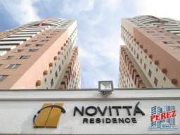 Apartamento para alugar com 3 dormitórios em Vila filipin, Londrina cod:00217.003