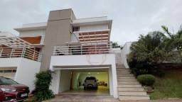 Casa à venda por R$ 1.200.000,00 - Agronomia - Porto Alegre/RS
