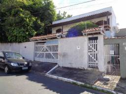 Casa à venda com 3 dormitórios em Vila verde, Resende cod:1703