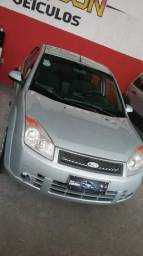 FIESTA 2009/2009 1.6 MPI CLASS SEDAN 8V FLEX 4P MANUAL