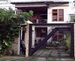 Título do anúncio: Casa à venda com 4 dormitórios em Vila santa cecília, Volta redonda cod:1809