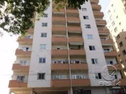 Apartamento à venda com 3 dormitórios em Liberdade, Resende cod:2457