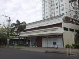 Apartamento para alugar com 1 dormitórios em Centro histórico, Porto alegre cod:LU271656