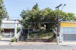 Casa para alugar com 3 dormitórios em Cristal, Porto alegre cod:LU271541