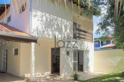Oportunidade Condominio Xangrila, Linda casa com piscina, area gourmet, jardim , arvores f