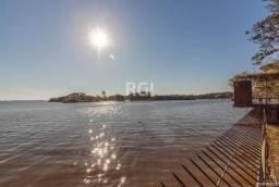 Casa à venda com 5 dormitórios em Tristeza, Porto alegre cod:LI50878072