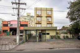 Apartamento para alugar com 1 dormitórios em Cristal, Porto alegre cod:LU270981