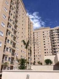 Apartamento à venda, 56 m² por R$ 334.000,00 - Parque Bom Retiro - Paulínia/SP