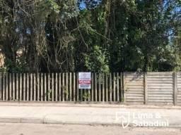Terreno Comercial na Avenida Celso Ramos por R$ 310.000,00