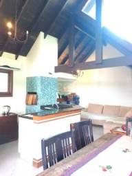 Apartamento para alugar com 3 dormitórios em Ipanema, Porto alegre cod:LU430334