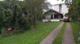 Sítio para alugar com 3 dormitórios em Restinga, Porto alegre cod:LU430552