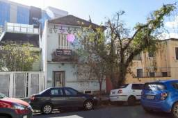 Casa para alugar com 5 dormitórios em Independência, Porto alegre cod:LU428991