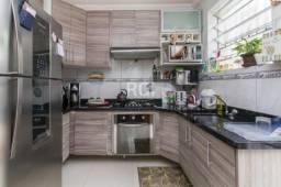 Casa à venda com 5 dormitórios em Santo antônio, Porto alegre cod:EL50869653
