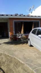 Casa à venda com 2 dormitórios em Vila nova, Porto alegre cod:LI50877526