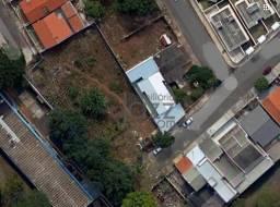 Área à venda, 1050 m² por R$ 785.000 - Jardim Maracanã (Nova Veneza) - Sumaré/SP