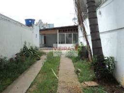 Chácara com 1 dormitório para alugar, 200 m² por R$ 2.800,00/mês - Vila Municipal - Jundia