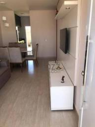 Casa com 3 dormitórios à venda, 1 m² por R$ 300.000,00 - Saltinho - Paulínia/SP