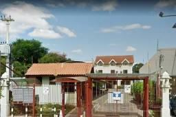 Casa à venda com 3 dormitórios em Tristeza, Porto alegre cod:LU429746