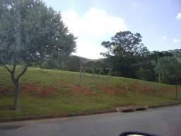 Terreno à venda, 250 m² por R$ 110.000,00 - Alpes do Cruzeiro - Itatiba/SP