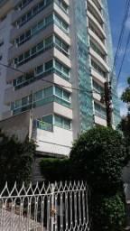 Apartamento para alugar com 3 dormitórios em Floresta, Porto alegre cod:LU268220