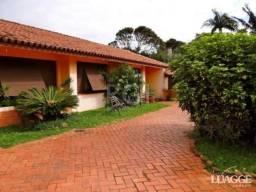 Casa para alugar com 4 dormitórios em Vila assunção, Porto alegre cod:LU430882