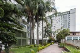 Apartamento à venda com 3 dormitórios em Cavalhada, Porto alegre cod:LU430393