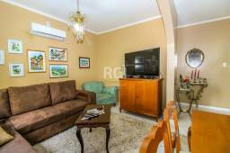 Apartamento à venda com 3 dormitórios em Cavalhada, Porto alegre cod:LI50877308