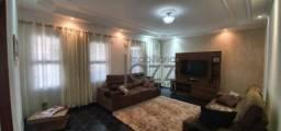 Casa com 3 dormitórios à venda, 166 m² por R$ 400.000,00 - Jardim Bom Retiro (Nova Veneza)