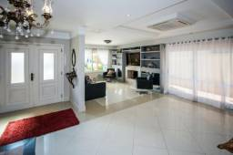 Casa à venda com 3 dormitórios em Belém novo, Porto alegre cod:LU429508