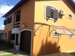 Casa à venda com 4 dormitórios em Cristal, Porto alegre cod:LI50878185