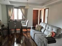 Apartamento à venda com 3 dormitórios em Menino deus, Porto alegre cod:LU428927
