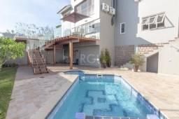 Casa à venda com 5 dormitórios em Nonoai, Porto alegre cod:LI50878930