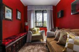 Apartamento à venda com 5 dormitórios em Cavalhada, Porto alegre cod:LI50877310