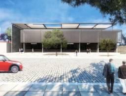 Escritório para alugar em Tristeza, Porto alegre cod:LU267960
